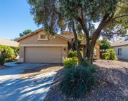 3953 E Lexington Avenue, Gilbert image