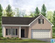 160 Moores Spring Rd, Montevallo image