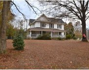 3320  Lesslie Highway, Rock Hill image