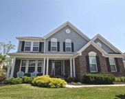 10896 Blooming Orchard  Drive, Fishers image