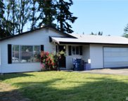 4323 129th Place NE, Marysville image