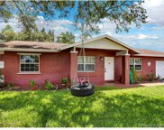 12730 SW 13th Mnr, Davie image