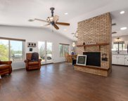 1373 E Frontier Street, Apache Junction image