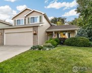 1721 Holly Way, Fort Collins image