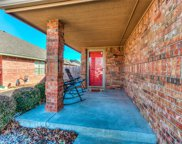 912 SW 35th, Moore image