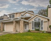802 Seal Pointe Drive, Redwood City image