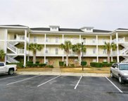 6253 Catalina Dr. Unit 931, North Myrtle Beach image