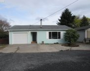 1206 S 8TH  AVE, Kelso image