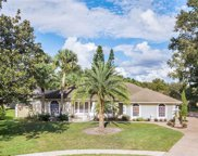 6203 Wynfield Court, Orlando image
