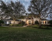 12649 Tradition Drive, Dade City image