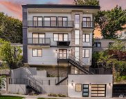 1701 37th Ave, Seattle image