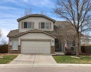 6293 Westview Circle, Parker image