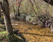 LT 16 Ivy Log Crk Est, Blairsville image