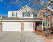 10177 Mountain Maple Lane, Highlands Ranch image