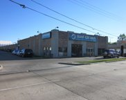 5030-44 West 127Th Street, Alsip image