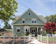 590 Monroe St, Santa Clara image