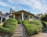 3904 NE LADDINGTON  CT, Portland image