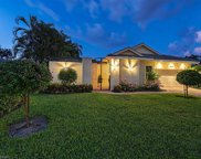 2901 Greenflower Ct, Bonita Springs image