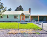 416 E 23rd Ave, Kennewick image