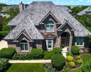 31 Persimmon Lane, South Elgin image