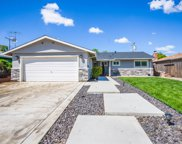 5914  Larry Way, North Highlands image