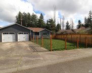 37822 27th Pl S  S, Federal Way image