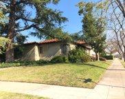 15 E Weldon, Fresno image