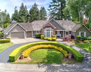 4014 232nd Ave SE, Sammamish image