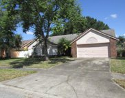 1907 Redfield Lane, Orlando image