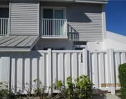 18004 San Carlos BLVD Unit 11, Fort Myers Beach image
