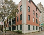 2750 North Dayton Street Unit 1, Chicago image