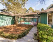 374 Rice Mill Dr., Pawleys Island image