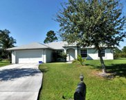 5868 NW Iota Court, Port Saint Lucie image