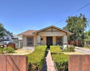 1307 Peach Ct, San Jose image