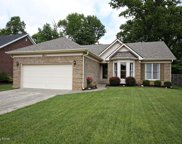 8611 Timberline Dr, Louisville image