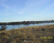178 N CRESTVIEW Drive, Moses Lake image
