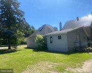 302 Maple Avenue NE, Cass Lake image