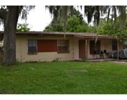 10935 N Aster Avenue, Tampa image