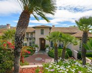 17635 Stagecoach Ln, Poway image