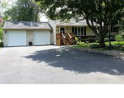 1238 Clyde Road, Warminster image