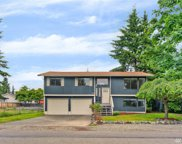 21816 SE 270th St, Maple Valley image