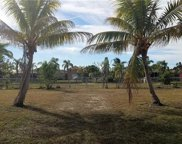 220 SE 24th ST, Cape Coral image