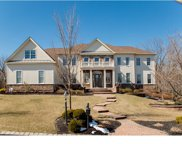 2739 Norfolk Lane, Doylestown image