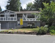 21621 9th Ave W, Bothell image