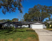 1755 Carollee Lane, Winter Park image