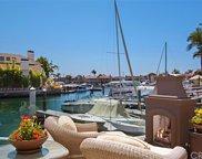420     Harbor Island Drive, Newport Beach image