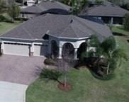 2888 Sandy Cay Street, Clermont image