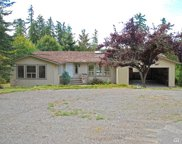 1216 39th Ave SE, Puyallup image
