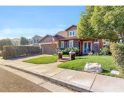26815 Pine Hollow Court, Valencia image