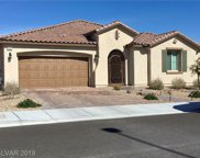 5550 HONEY CREEK Avenue, Las Vegas image